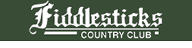Fiddlesticks Country Club Club Properties
